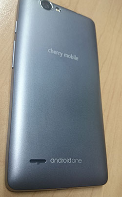 Cherry-Mobile-One_Android-One_review_back