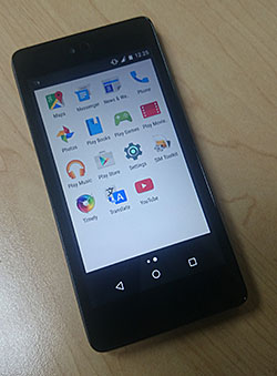 Cherry-Mobile-One_Android-One_review_front